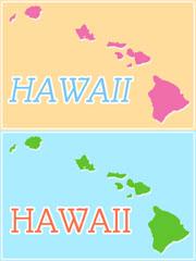 logo-ハワイの海水浴-02